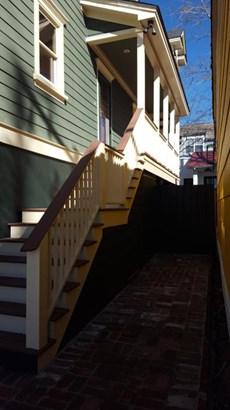 224  President Street, Charleston, SC - USA (photo 2)