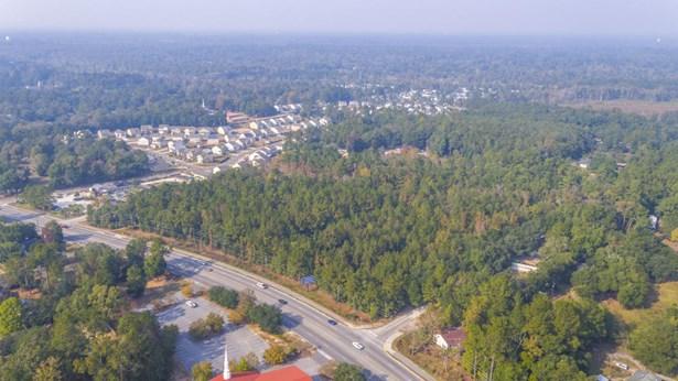 10505  Dorchester Road, Summerville, SC - USA (photo 4)