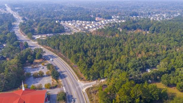 10505  Dorchester Road, Summerville, SC - USA (photo 5)