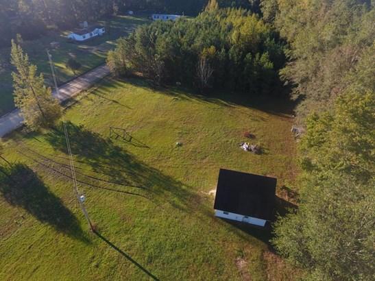124  Angler Lane, Cottageville, SC - USA (photo 2)