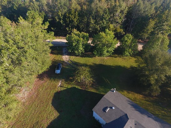 124  Angler Lane, Cottageville, SC - USA (photo 4)