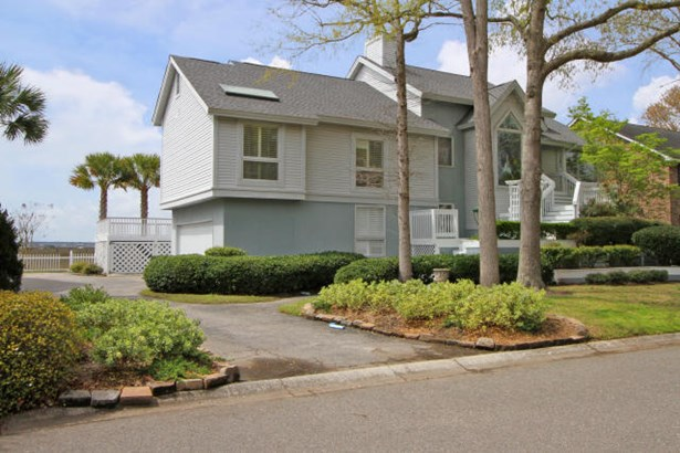 34  Indigo Point Drive, Charleston, SC - USA (photo 2)