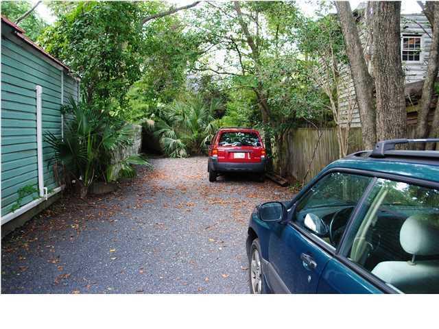 14  Duncan Street, Charleston, SC - USA (photo 2)