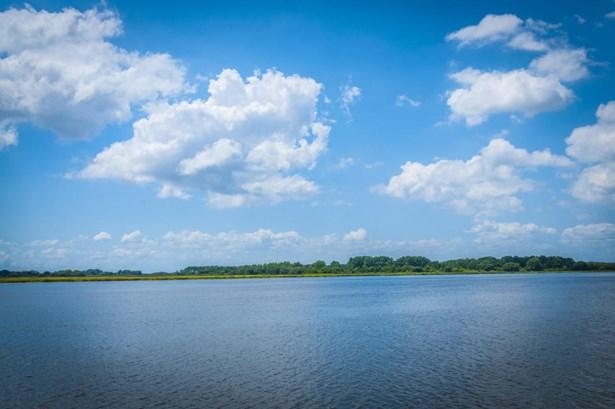 549  Island Flats Lane, Green Pond, SC - USA (photo 2)