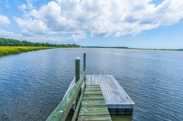 549  Island Flats Lane, Green Pond, SC - USA (photo 3)