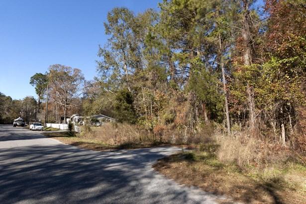 6152  Brown Way, Ravenel, SC - USA (photo 4)