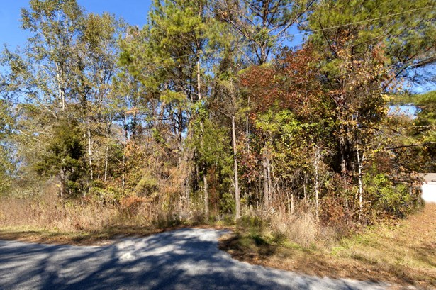 6152  Brown Way, Ravenel, SC - USA (photo 5)