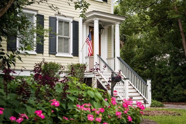 916  Pitt Street, Mount Pleasant, SC - USA (photo 4)