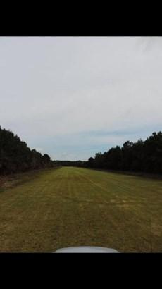 0  Morants Point Road, Mcclellanville, SC - USA (photo 3)