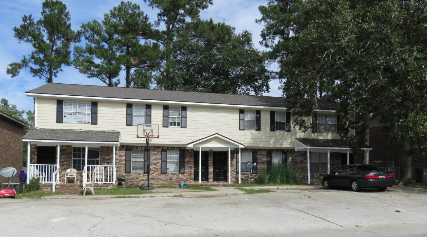 7676  Hunters Ridge Lane Abcd, North Charleston, SC - USA (photo 1)
