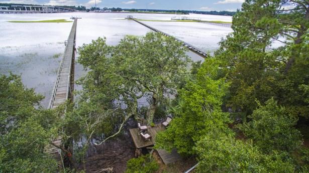 122  Cainhoy Landing Road, Charleston, SC - USA (photo 3)
