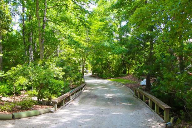 122  Cainhoy Landing Road, Charleston, SC - USA (photo 5)