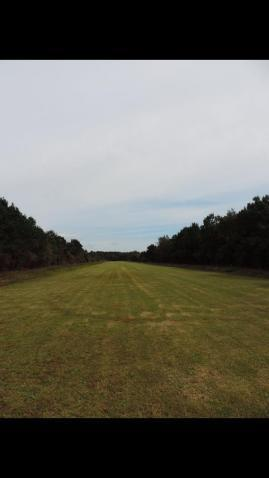 0  Morants Point Road, Mcclellanville, SC - USA (photo 2)