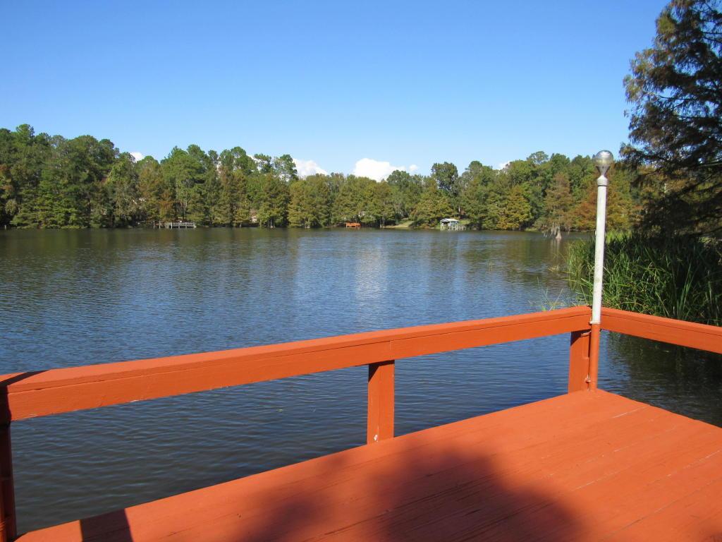 120  Broad River , Santee, SC - USA (photo 3)