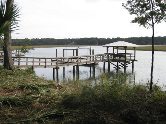 8387  Crooked Creek Lane, Edisto Island, SC - USA (photo 1)