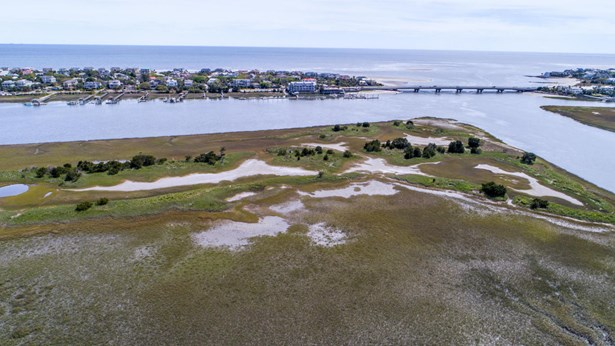0  Intracoastal Waterway , Sullivans Island, SC - USA (photo 2)