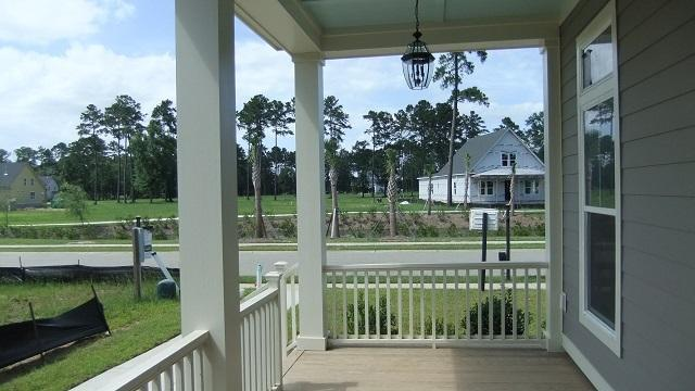 4140  Home Town Lane, Ravenel, SC - USA (photo 3)