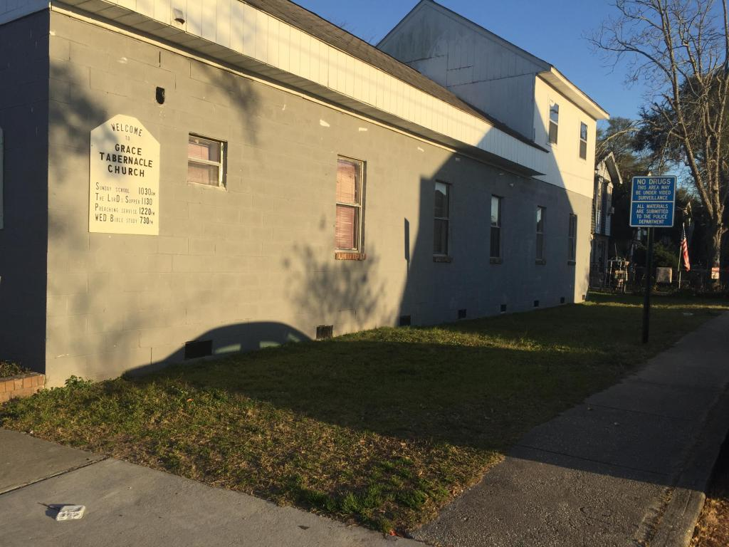 0  Athens Court, Charleston, SC - USA (photo 2)