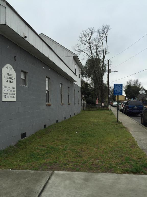 0  Athens Court, Charleston, SC - USA (photo 3)