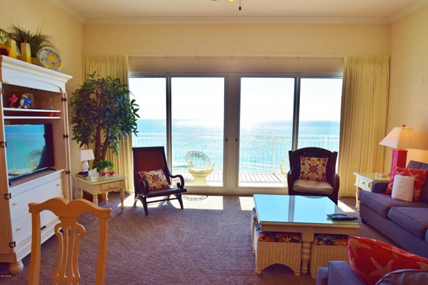 High-rise, Condominium - Panama City Beach, FL (photo 5)