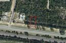 Residential Lots - Defuniak Springs, FL (photo 1)
