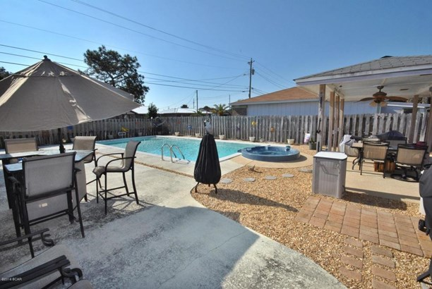 Traditional, Attached Single Unit - Panama City Beach, FL (photo 4)