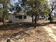 Mobile/Manufactured, Single Wide - Defuniak Springs, FL (photo 1)