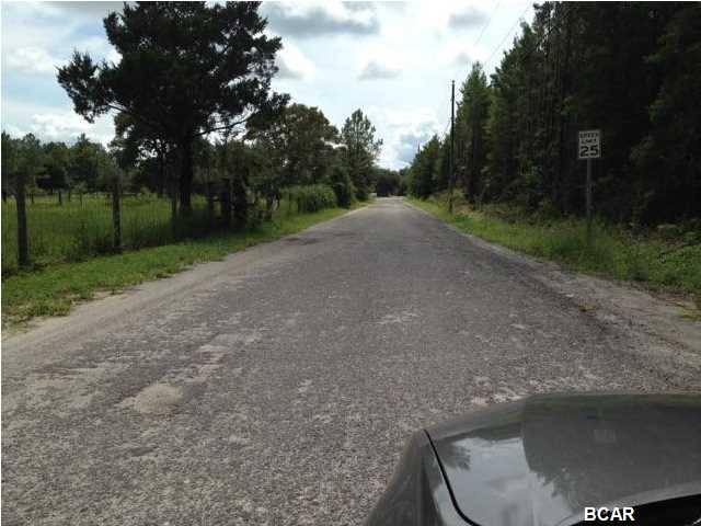 Land/Acres - Southport, FL (photo 4)