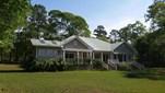 Detached Single Family, U-shaped - Bonifay, FL (photo 1)