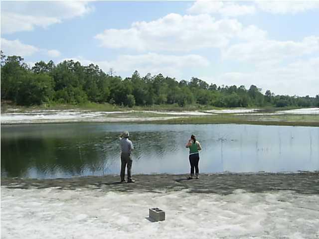 Vacant Land - Chipley, FL (photo 5)
