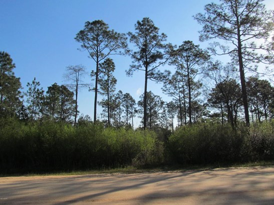 Vacant Land - Southport, FL (photo 2)