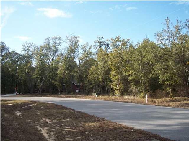 Vacant Land - Southport, FL (photo 3)