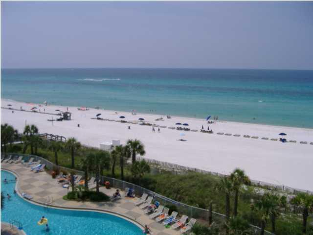 High-rise, Condominium - Panama City Beach, FL (photo 3)