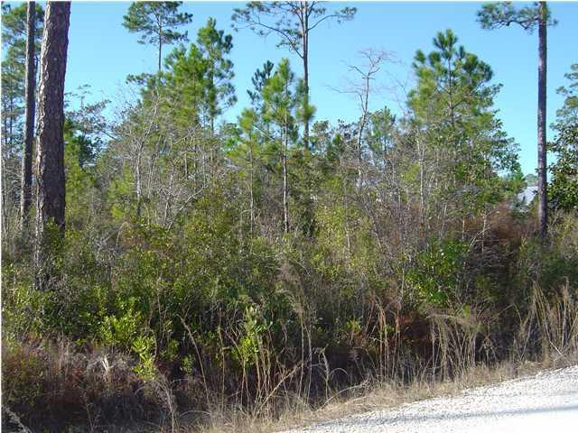 Residential Lots - Southport, FL (photo 4)