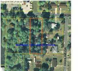Residential Lots - Parker, FL (photo 2)