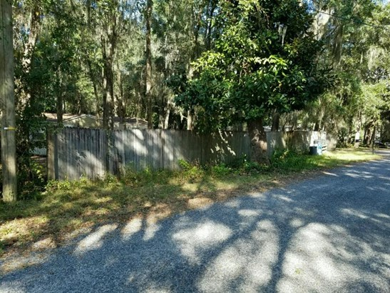 Residential Lots - Youngstown, FL (photo 3)