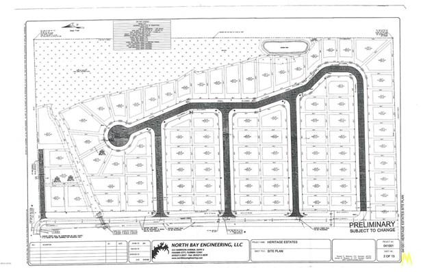 Residential Lots - Wewahitchka, FL (photo 5)