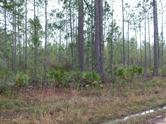 Residential Lots - Fountain, FL (photo 2)