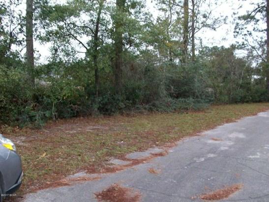 Residential Lots - Lynn Haven, FL (photo 2)