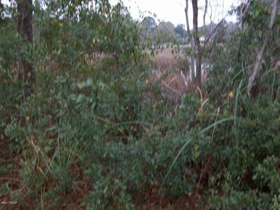 Residential Lots - Lynn Haven, FL (photo 3)