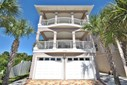 Mediterranean, Detached Single Family - Panama City Beach, FL (photo 1)