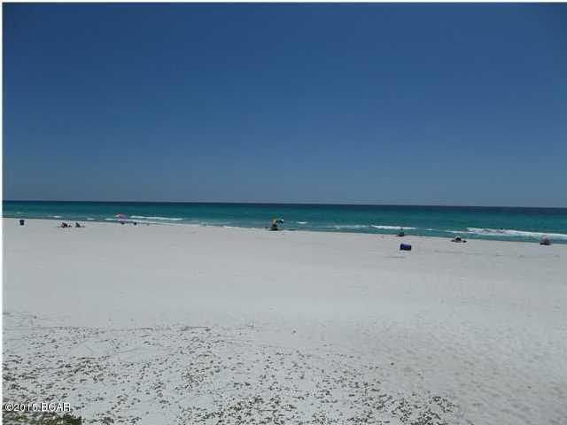 Mediterranean, Detached Single Family - Panama City Beach, FL (photo 4)