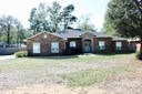 Detached Single Family, Traditional - Freeport, FL (photo 1)