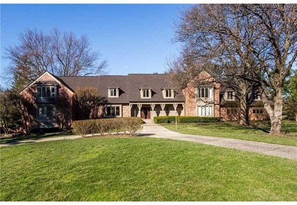 10650 Winterwood Drive, Carmel, IN - USA (photo 1)