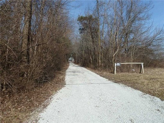 1592 W State Road 47, Arcadia, IN - USA (photo 2)
