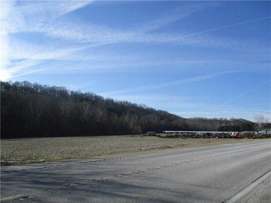 5515 State Road 46 E, Nashville, IN - USA (photo 1)