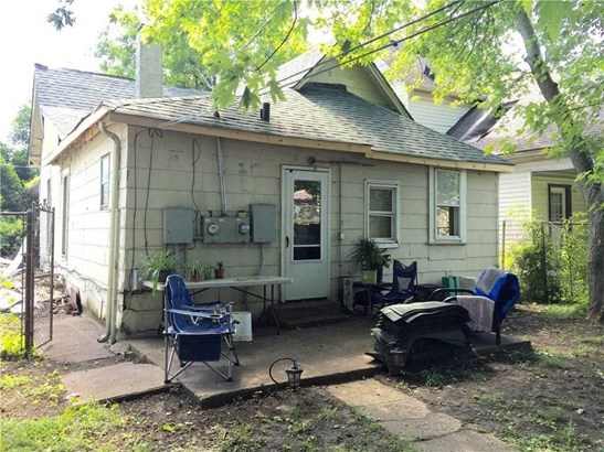 636 Marion Avenue, Indianapolis, IN - USA (photo 3)
