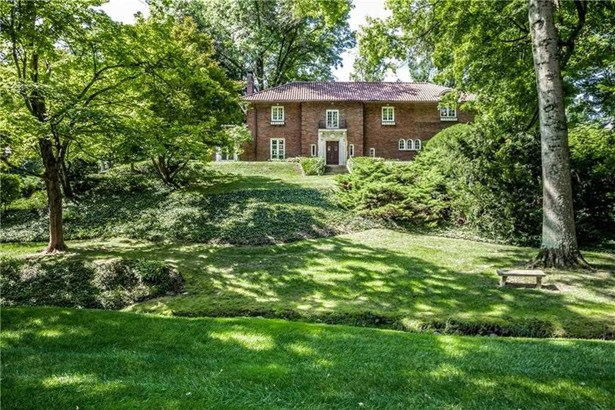 551 Forest Boulevard, Indianapolis, IN - USA (photo 3)