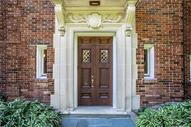 551 Forest Boulevard, Indianapolis, IN - USA (photo 5)