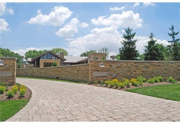 1425 Castania Way, Indianapolis, IN - USA (photo 1)